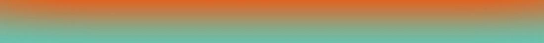 orande vert