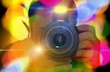 photo couleur