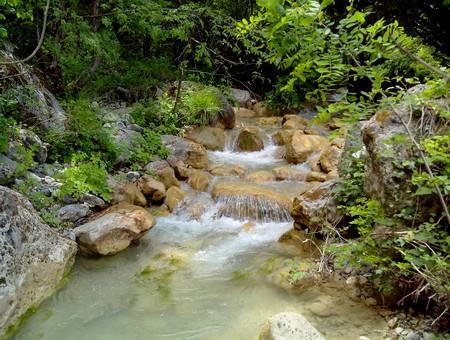 riviere gite breil sur roya nice