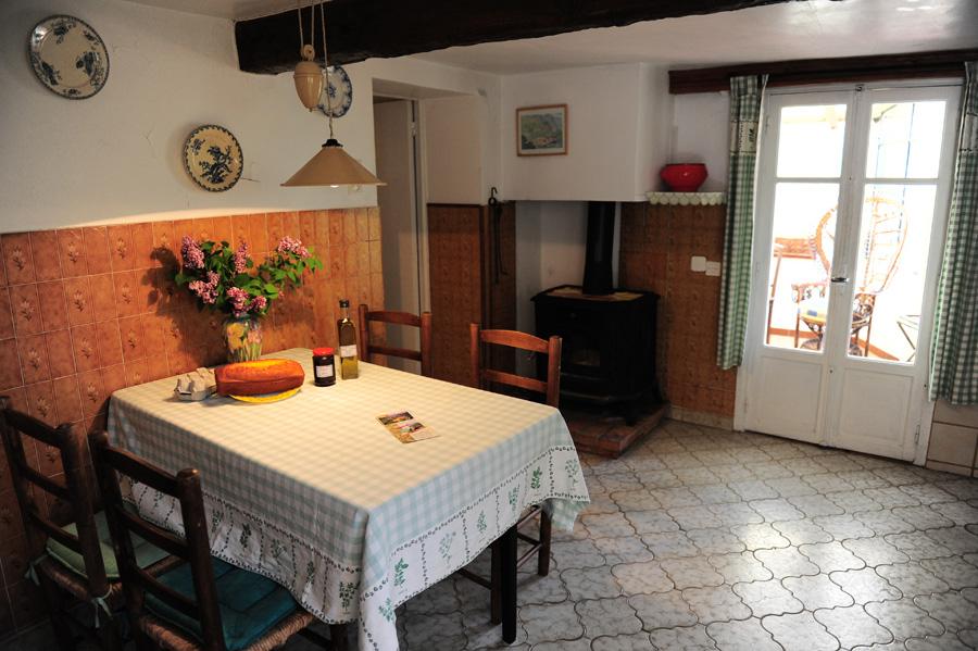 cuisine-chez-christophe