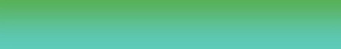 vert bleu