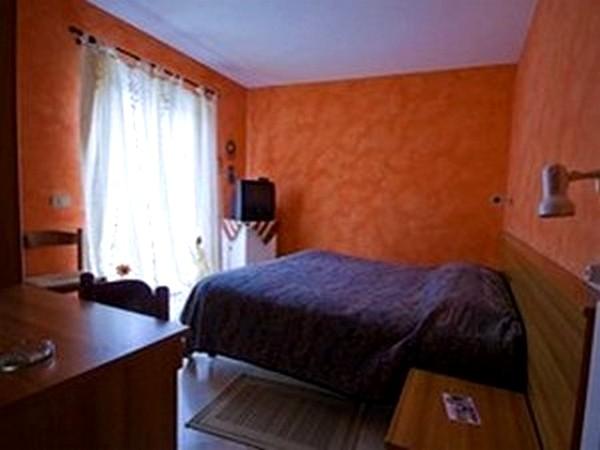 chambres d'hôte airole