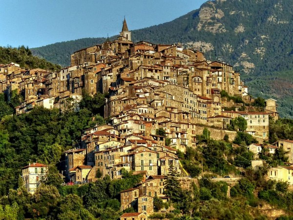 apricale-2