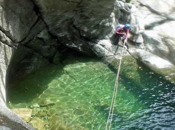 canyon italie prialunga