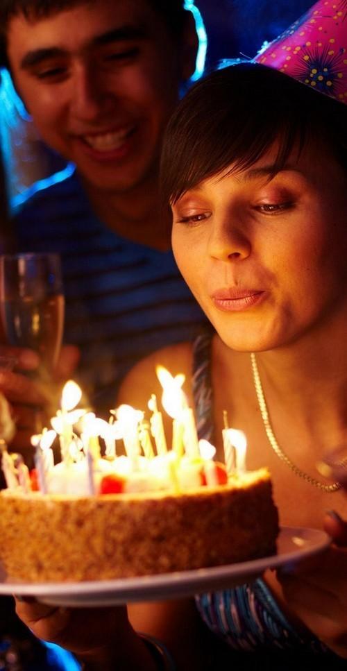 anniversaire insolite gîte breil