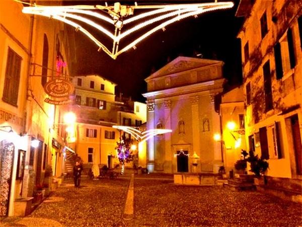 airole nuit italie