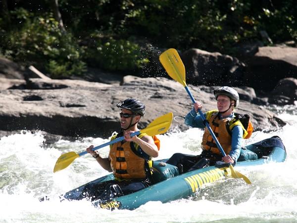 canoe-raft-sejour-multi-activite-difficile-pac