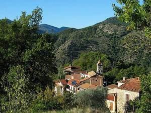 village de Libre