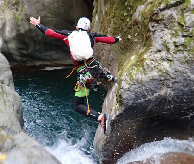 saut-week-end-canyoning-0