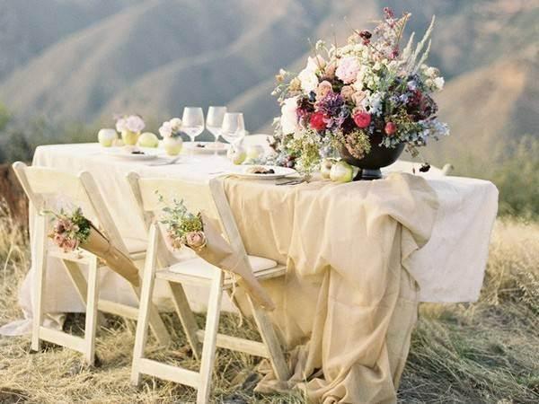 mariage 06