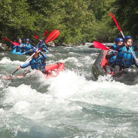 rafting 06