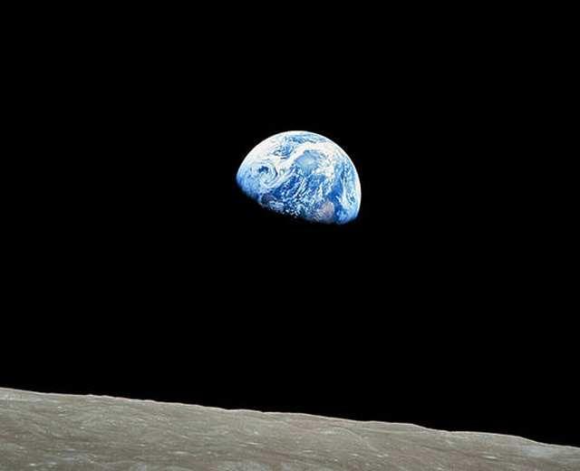 Observation De La Lune