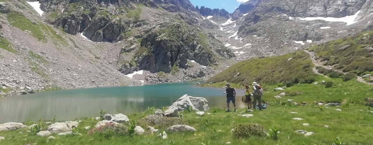 randonnée alpes maritimes 06